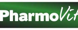 Pharmovit – jeden z czynników, które odpowiadają za naszą odporność